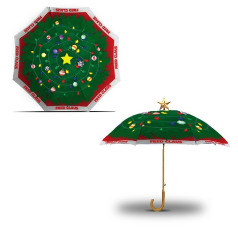 чадър елха