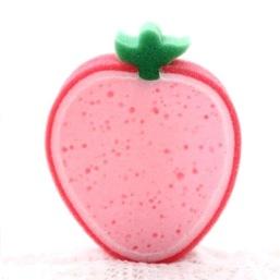 гъбки ягодки